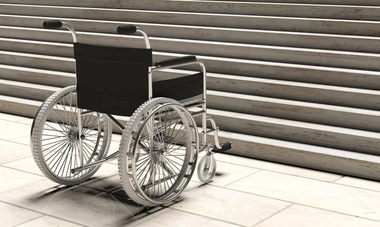 500 plus dla niepełnosprawnych 2019: od kiedy i dla kogo?