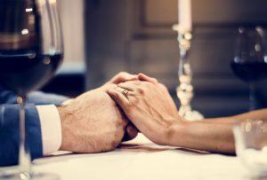 życzenia dla męża na rocznice ślubu