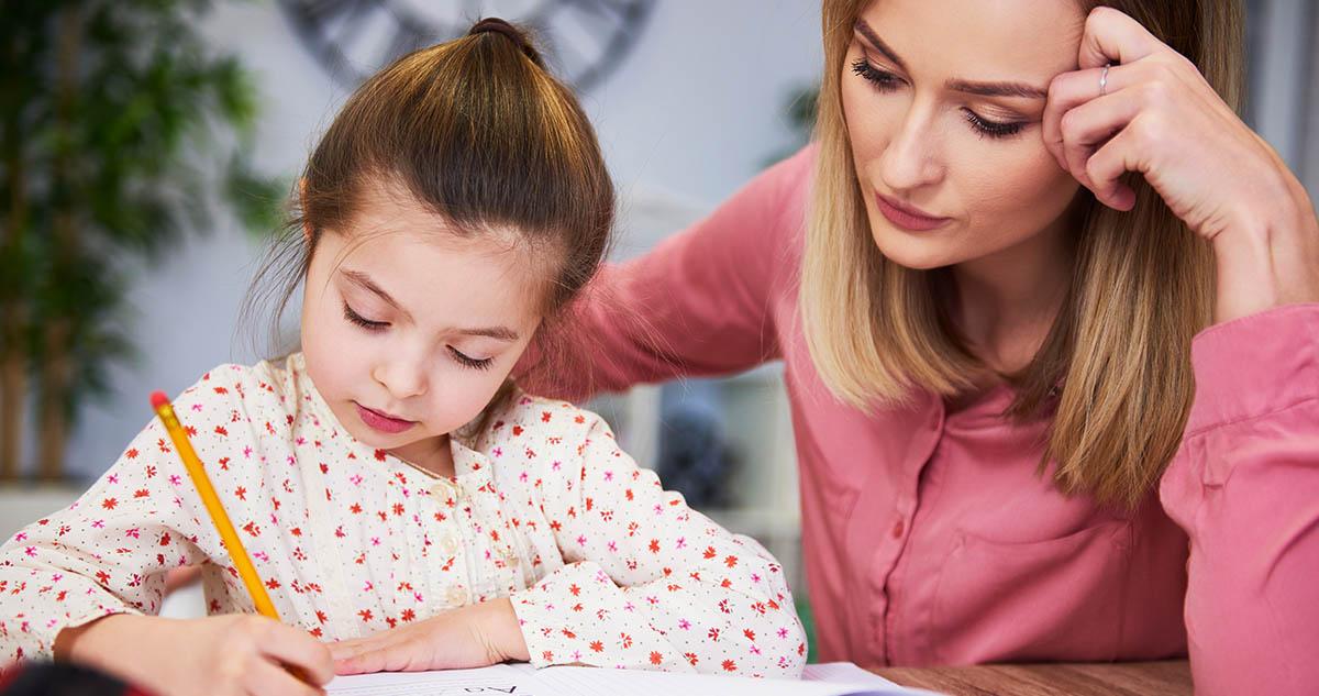 Koronawirus a zamknięte placówki: Czy rodzice mają prawo przestać płacić za żłobek i przedszkole?