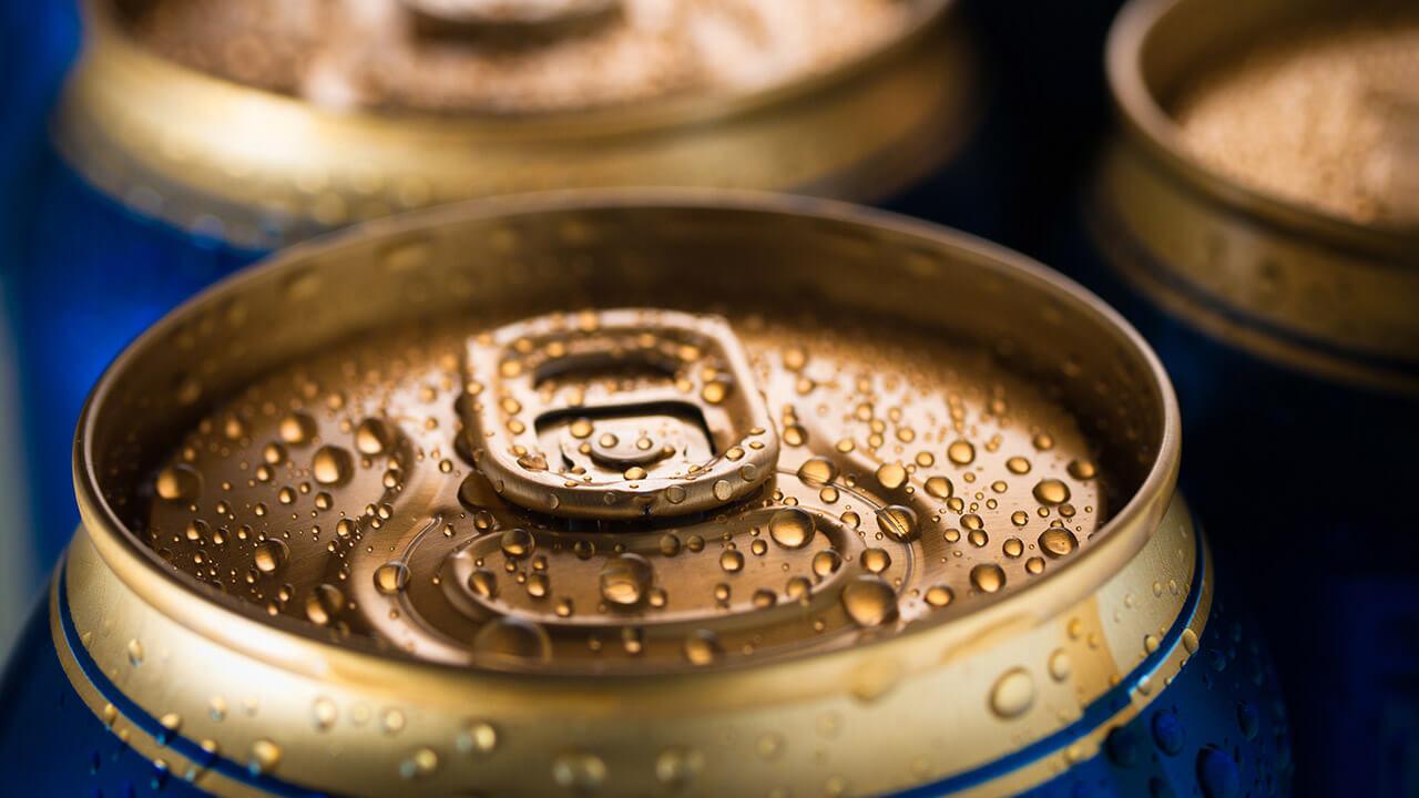 Od ilu lat można kupić i pić piwo bezalkoholowe?