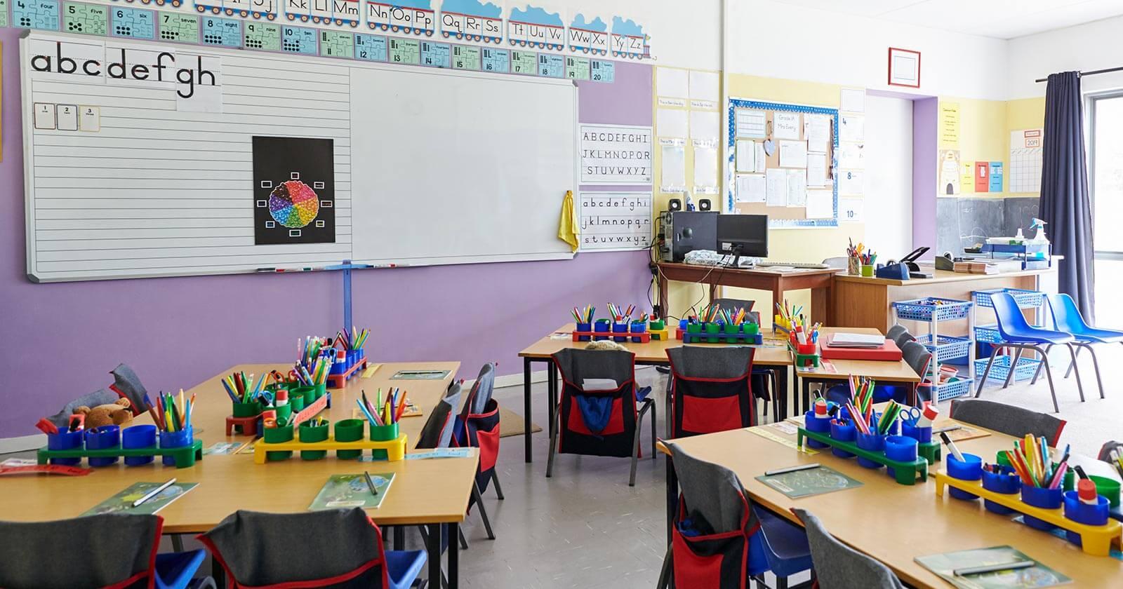Kiedy jest zakończenie roku szkolnego 2020?