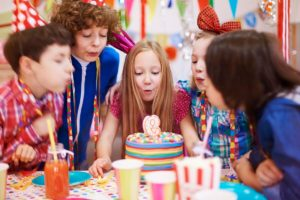 życzenia urodzinowe dla córki