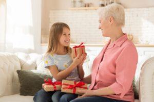 życzenia urodzinowe dla wnuczki