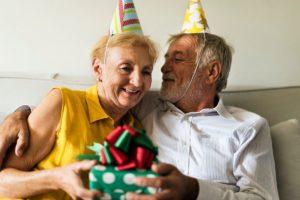 życzenia urodzinowe po śląsku