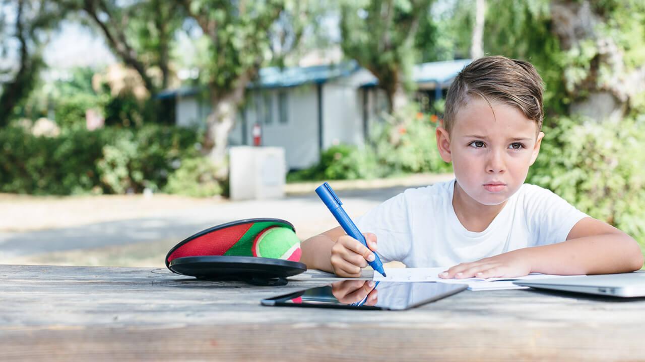 Kto to jest dyslektyk? Kompendium wiedzy o dziecku z dysleksją