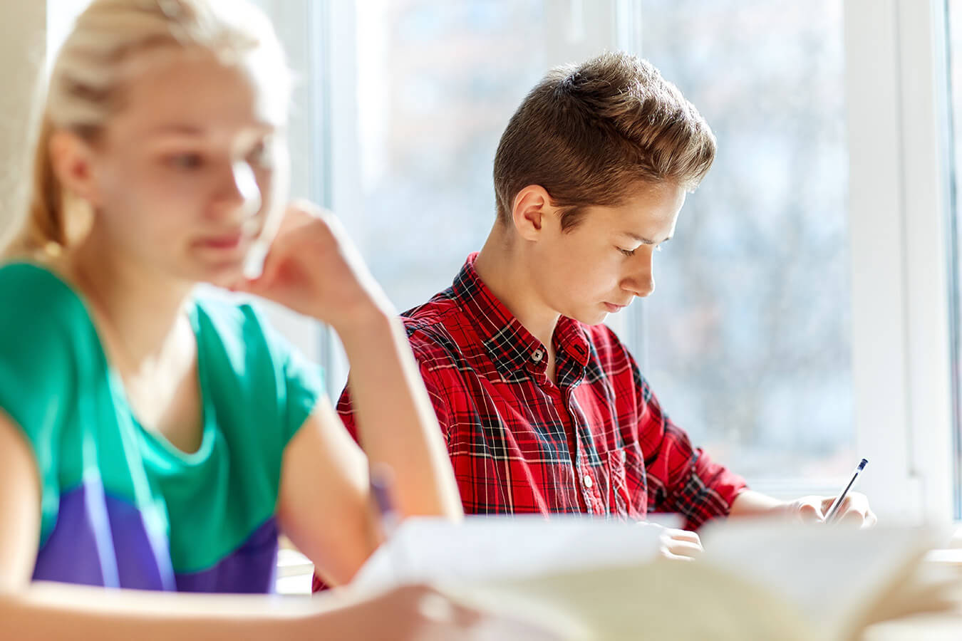 Egzaminy 8-klasisty 2020. Oto najważniejsze wytyczne MEN [LISTA]