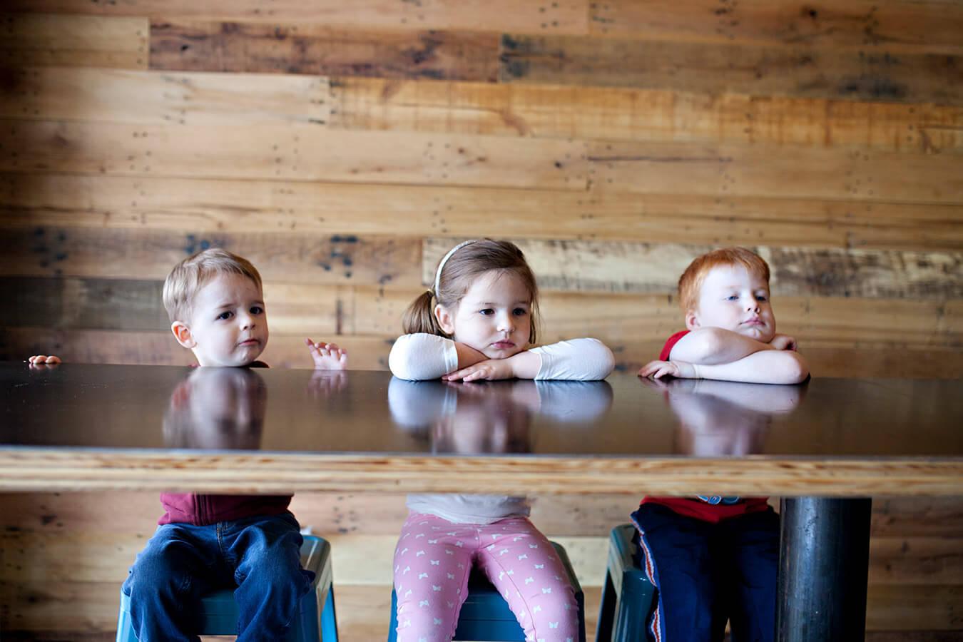 Niezdrowe produkty dla dzieci. Te 9 produktów może opóźnić rozwój dziecka