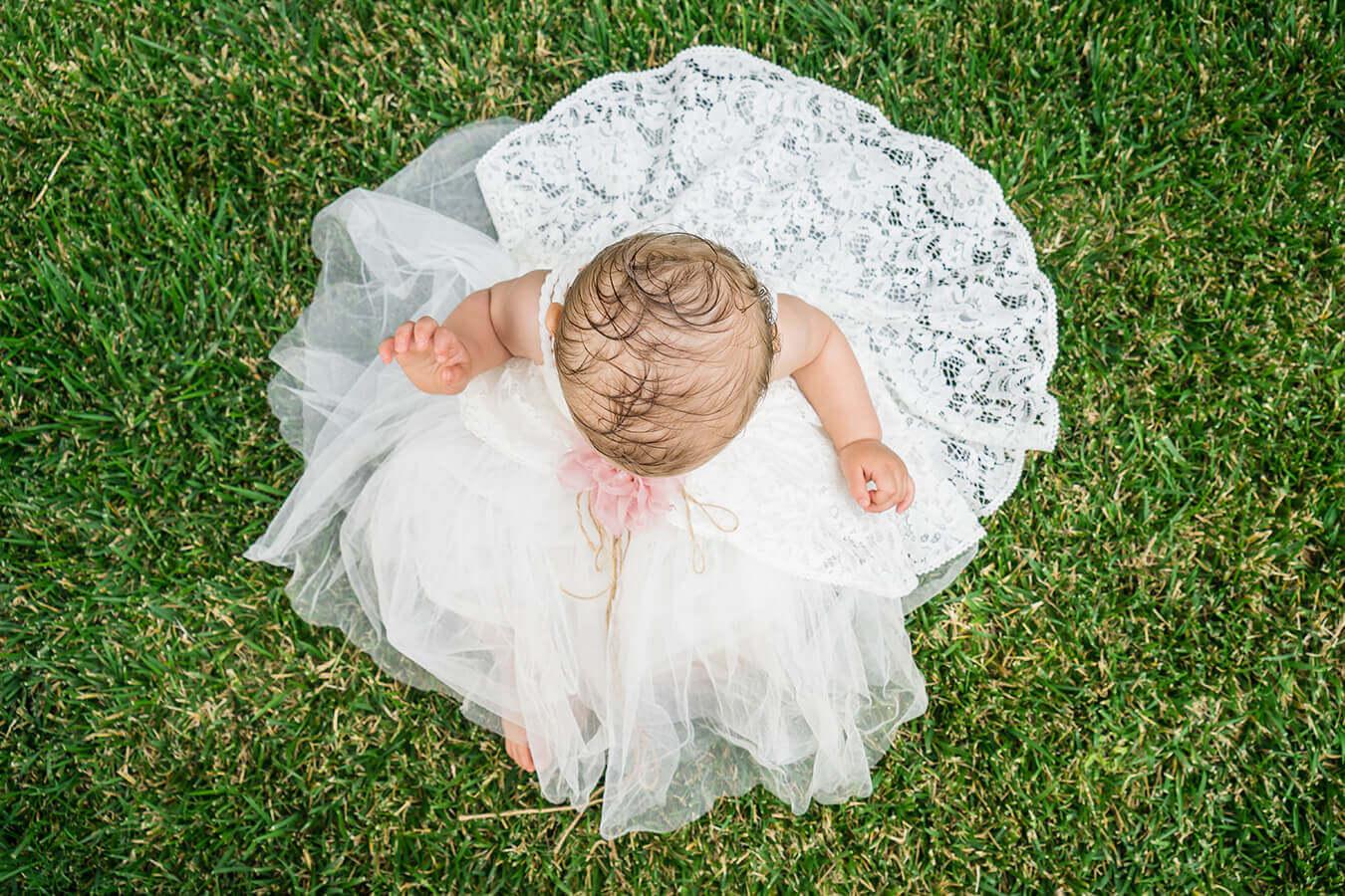 Kto nie może zostać rodzicem chrzestnym? Jakie są wymogi dla matki i ojca chrzestnego?