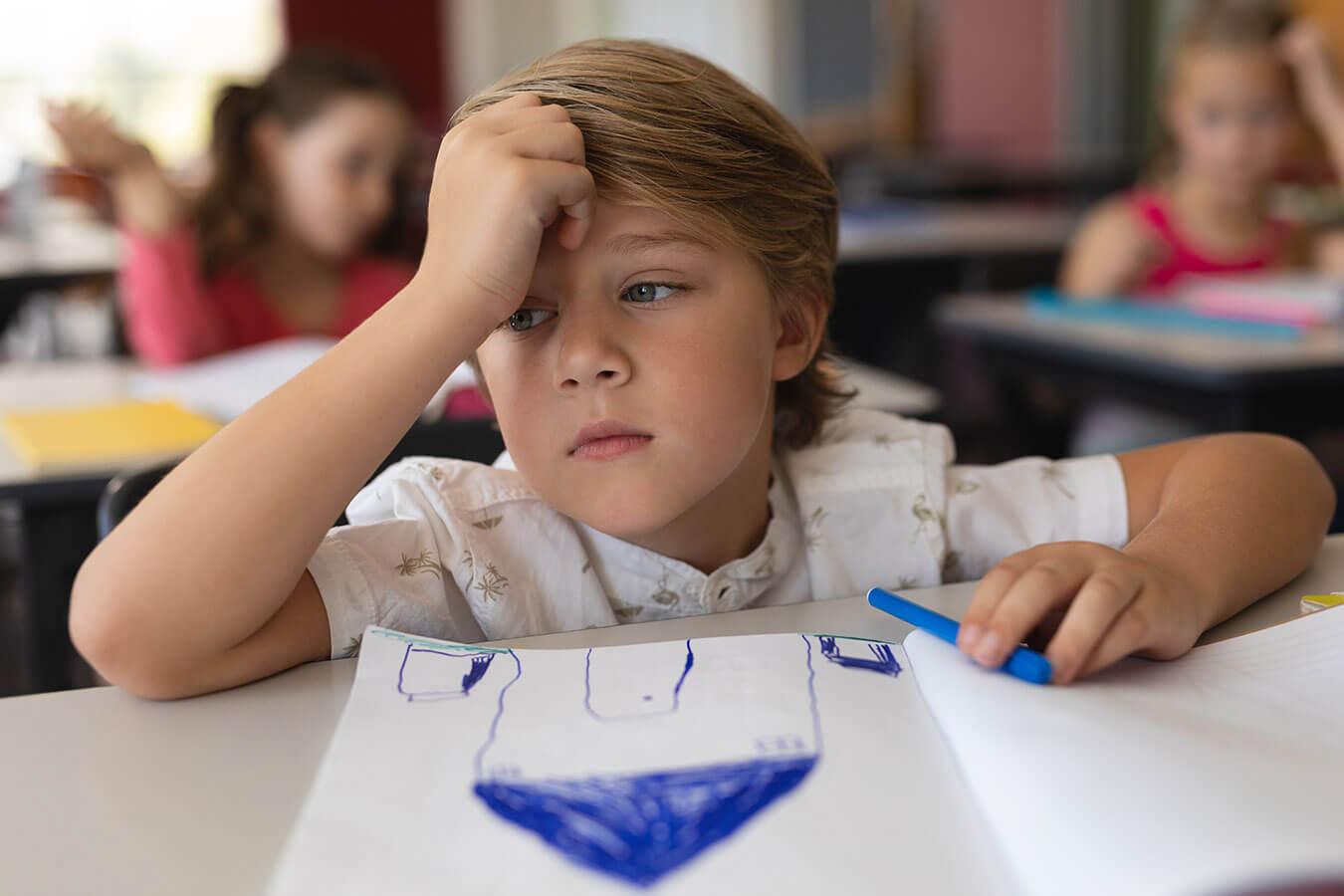 Co z podwyżkami dla nauczycieli w 2020 roku? Waży się los podwyżek dla nauczycieli