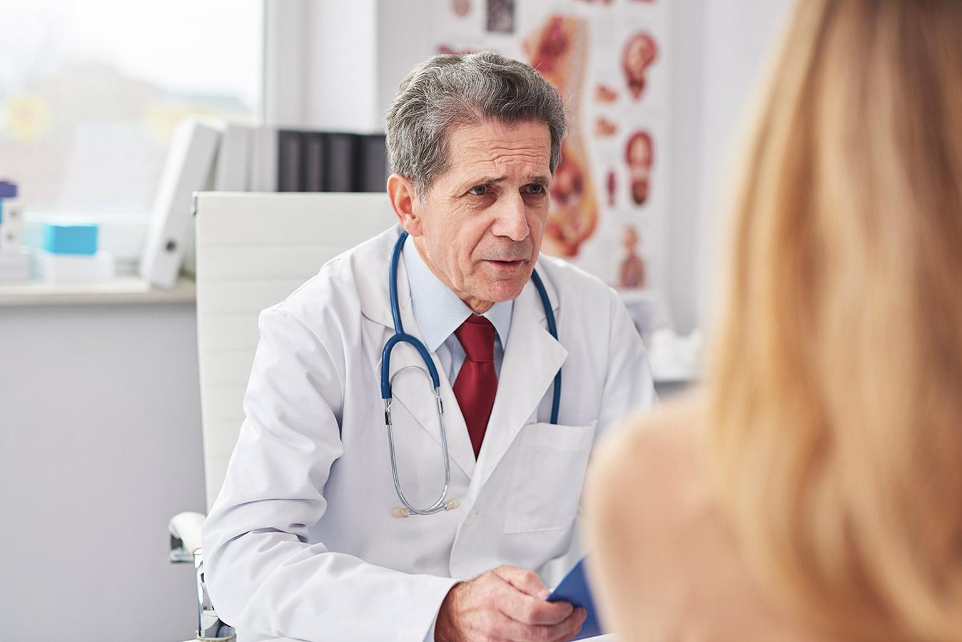 Inseminacja a in vitro – czym się różnią?