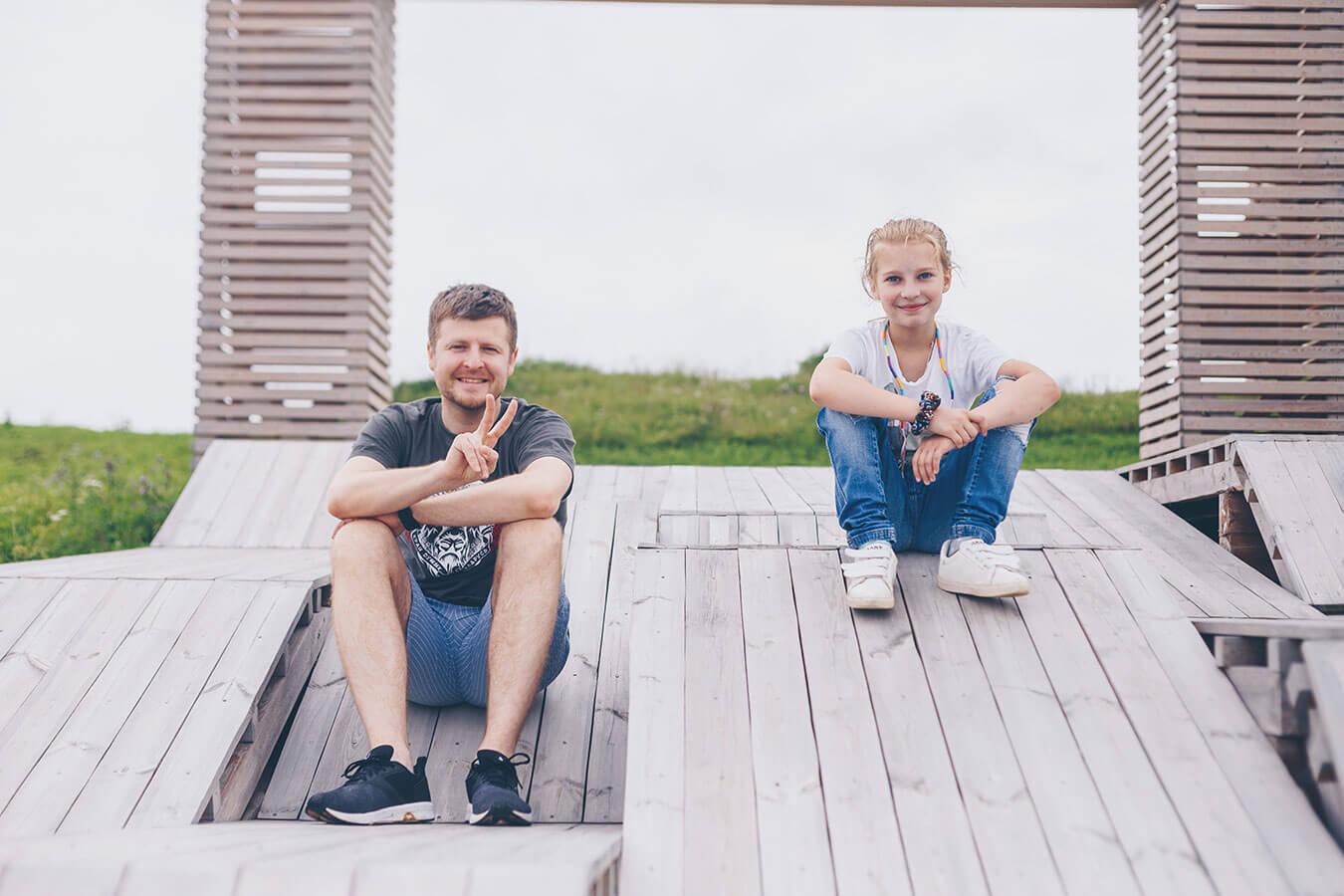 Opiekun prawny dziecka – Jakie ma obowiązki? Jak nim zostać?