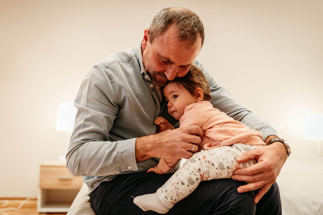 #TrzymajStronęDziecka – rusza akcja charytatywna na Ogólnopolski Dzień Praw Dziecka