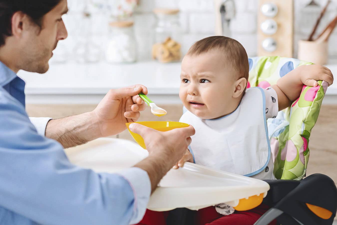 Wątróbka dla dzieci – od kiedy powinna pojawić się w diecie dziecka?