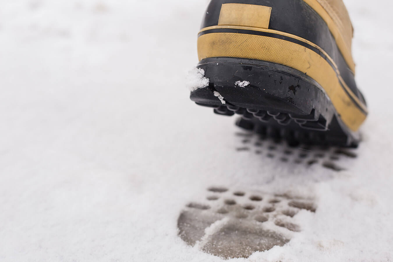 Buty zimowe dla dzieci, ponieważ zima już tu jest [PRZEGLĄD]