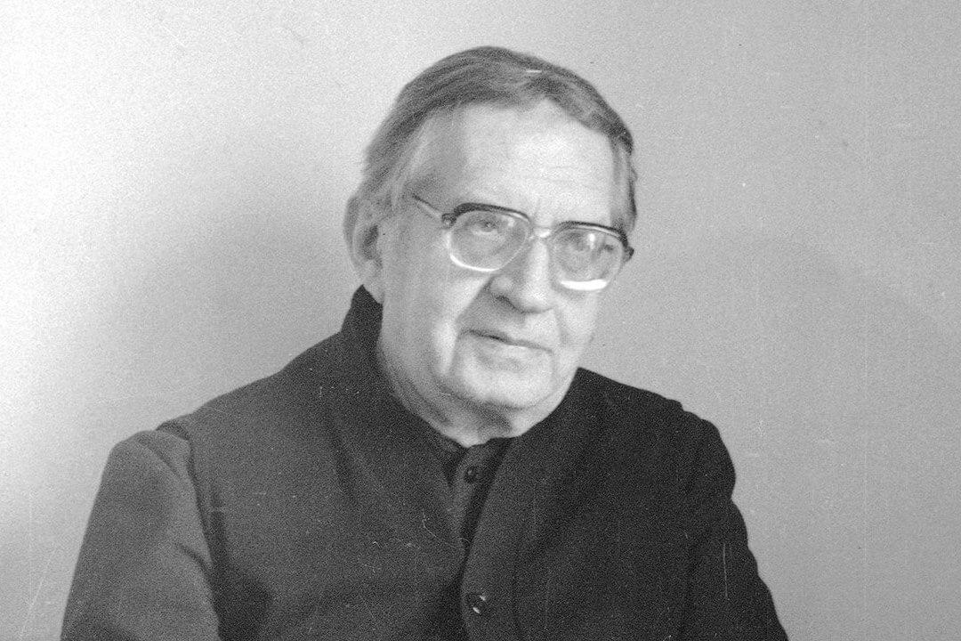 Wiersze i cytaty ks. Twardowskiego o Bożym Narodzeniu