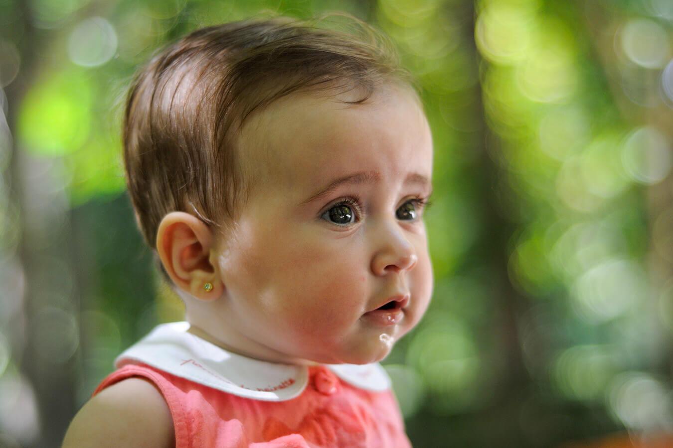 26 tygodniowe dziecko – Jak wygląda 26 tydzień życia dziecka?
