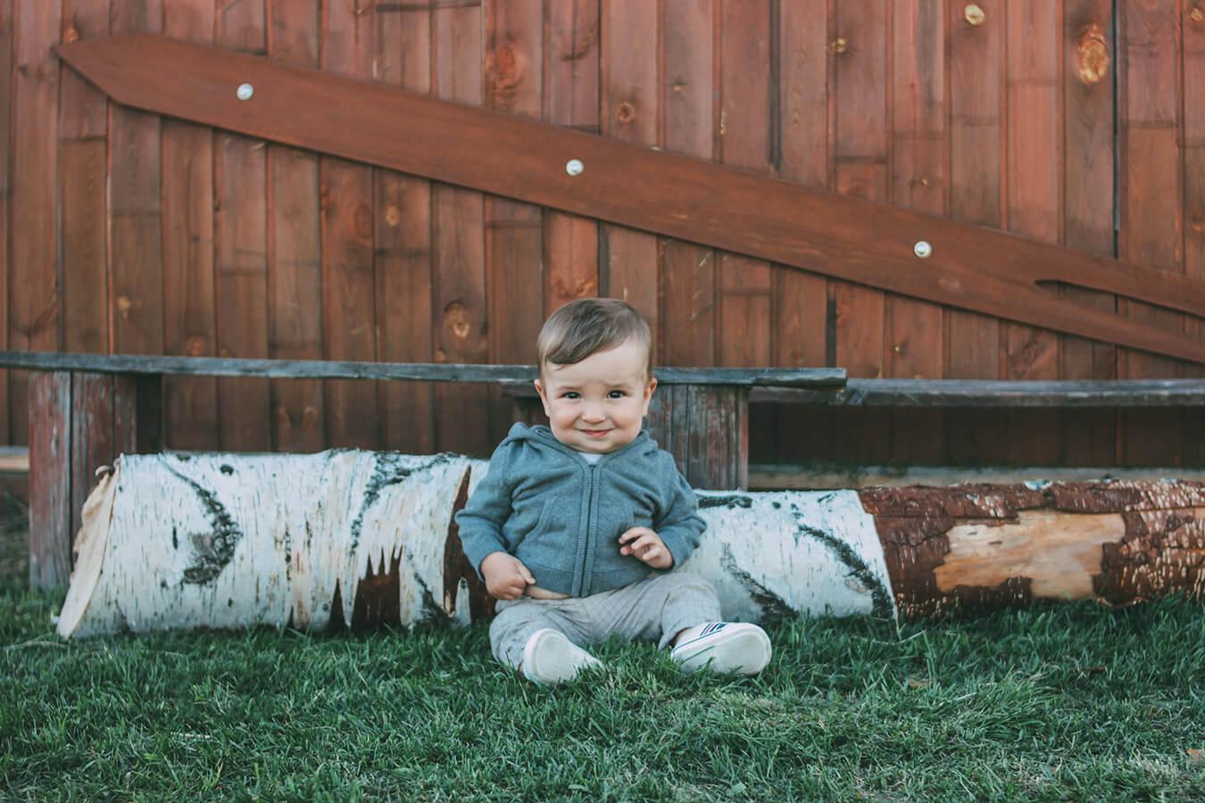 28 tygodniowe dziecko – Jak wygląda 28 tydzień życia dziecka?