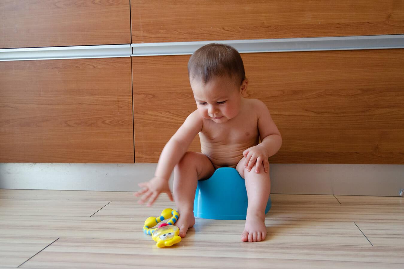35 tygodniowe dziecko – Jak wygląda 35 tydzień życia dziecka?