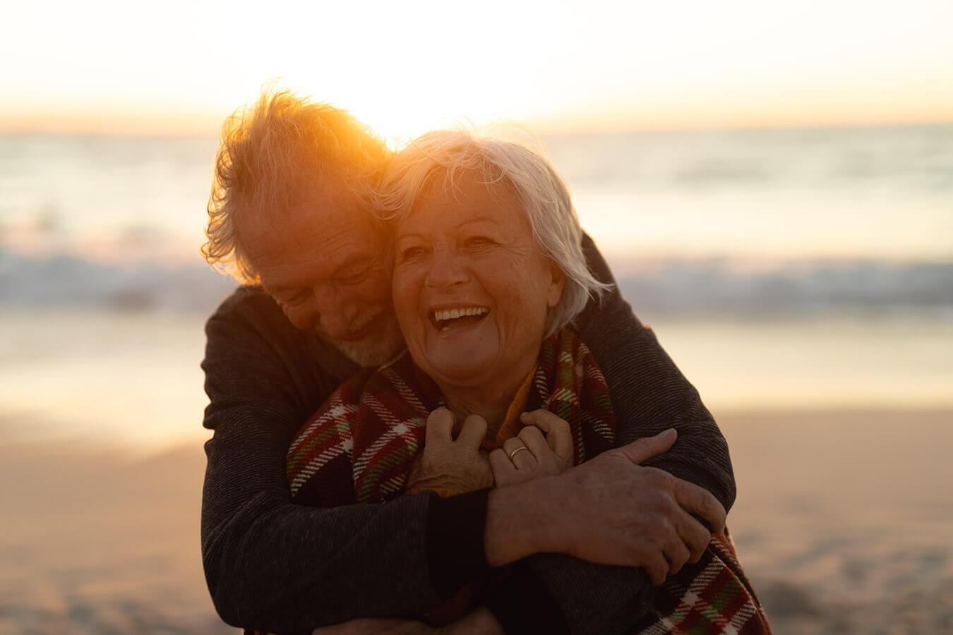 75 rocznica ślubu – Nazwa, Prezenty i Życzenia na siedemdziesiątą piątą rocznicę ślubu
