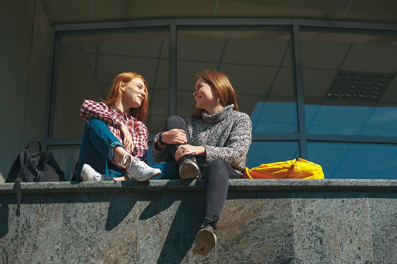 Absencja szkolna – definicja, rodzaje, normy