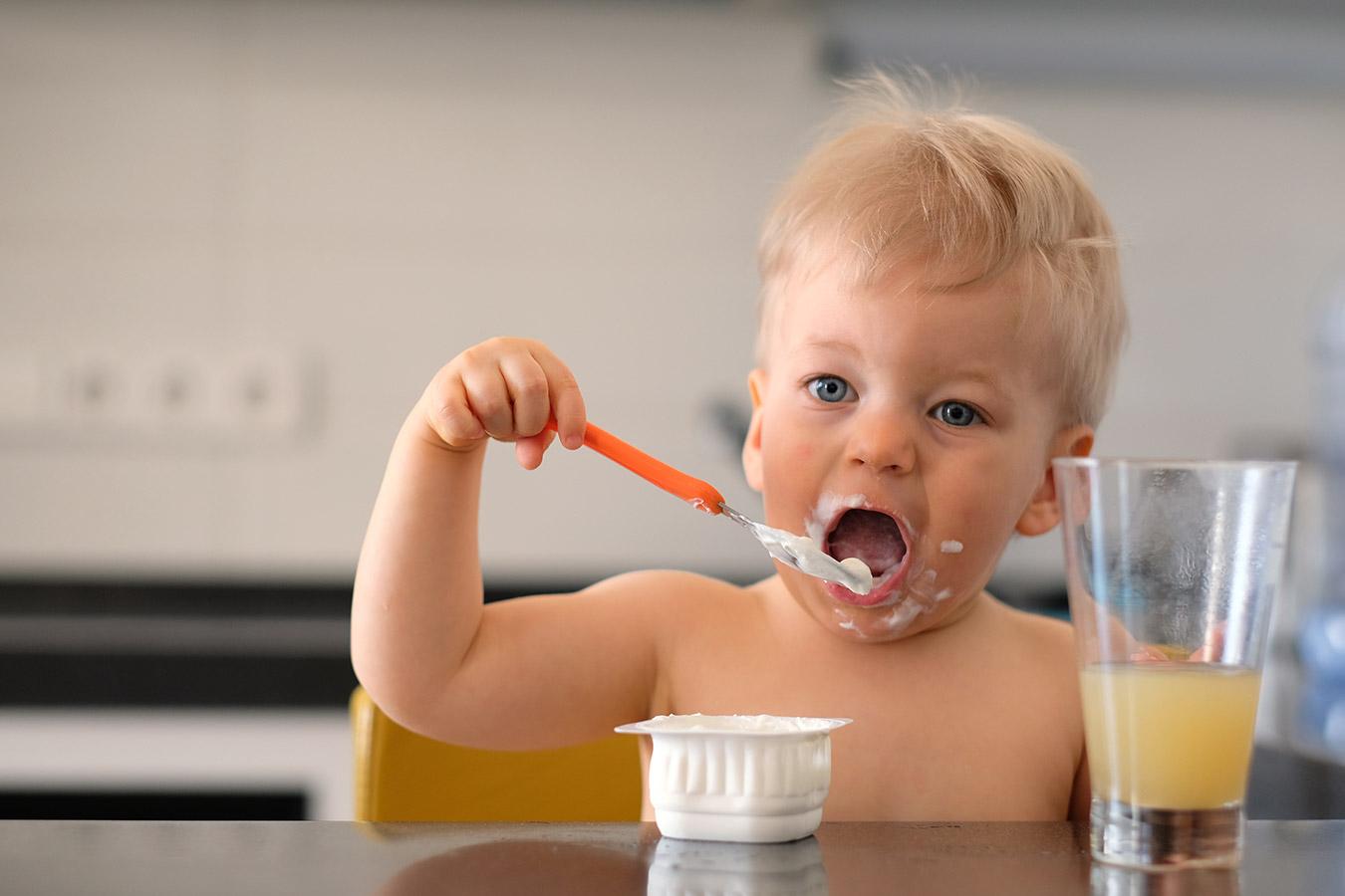 47 tygodniowe dziecko – Jak wygląda 11 miesiąc życia dziecka?