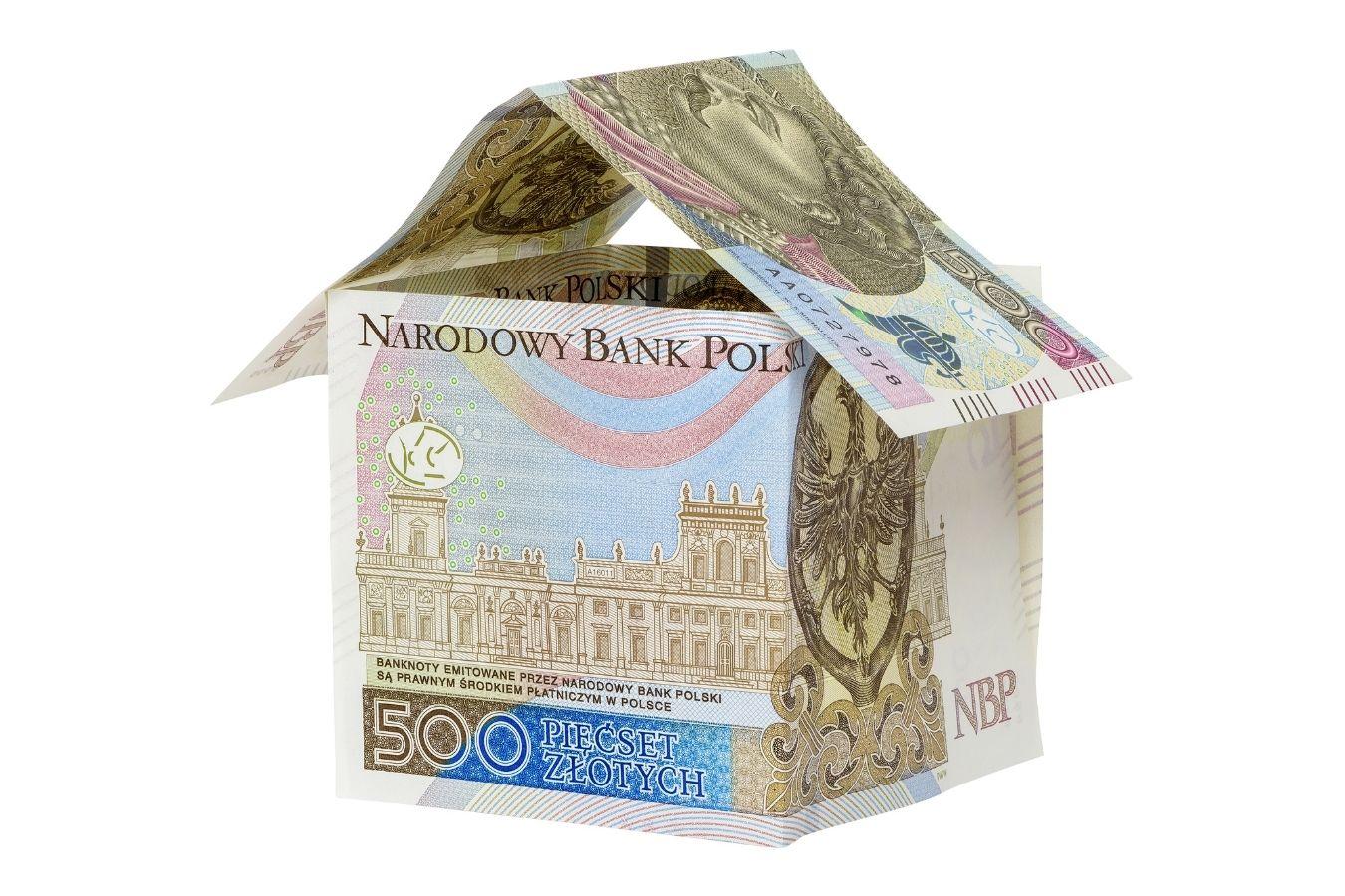 Nawet 3600 zł miesięcznie może wynieść bezwarunkowy dochód podstawowy dla czteroosobowej rodziny.