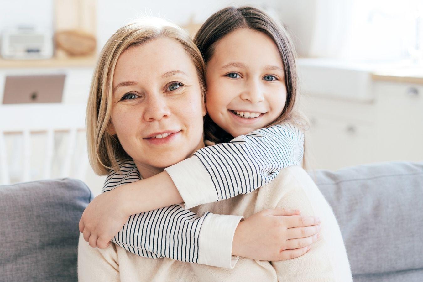 Nauka zdalna a dodatkowy zasiłek opiekuńczy – znów nie wszyscy rodzice będą mogli z niego skorzystać