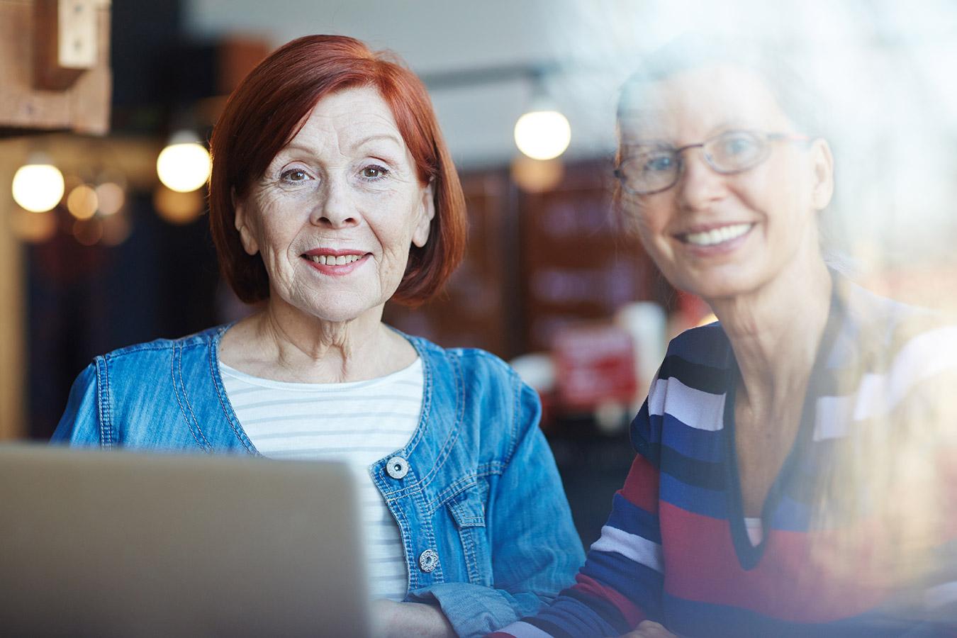 Trzynastka (emerytury): Kiedy wypłata 13 emerytury w 2021 roku?