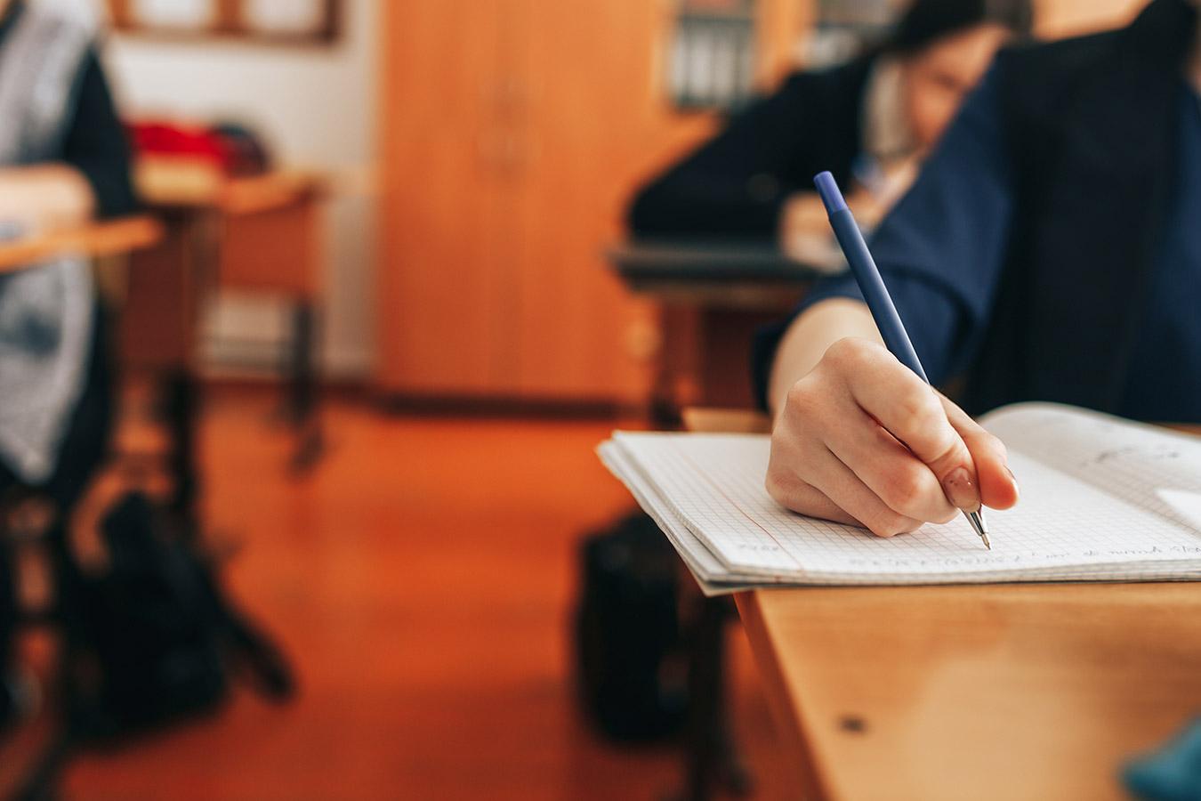 Ładne pismo – jak ładnie pisać?