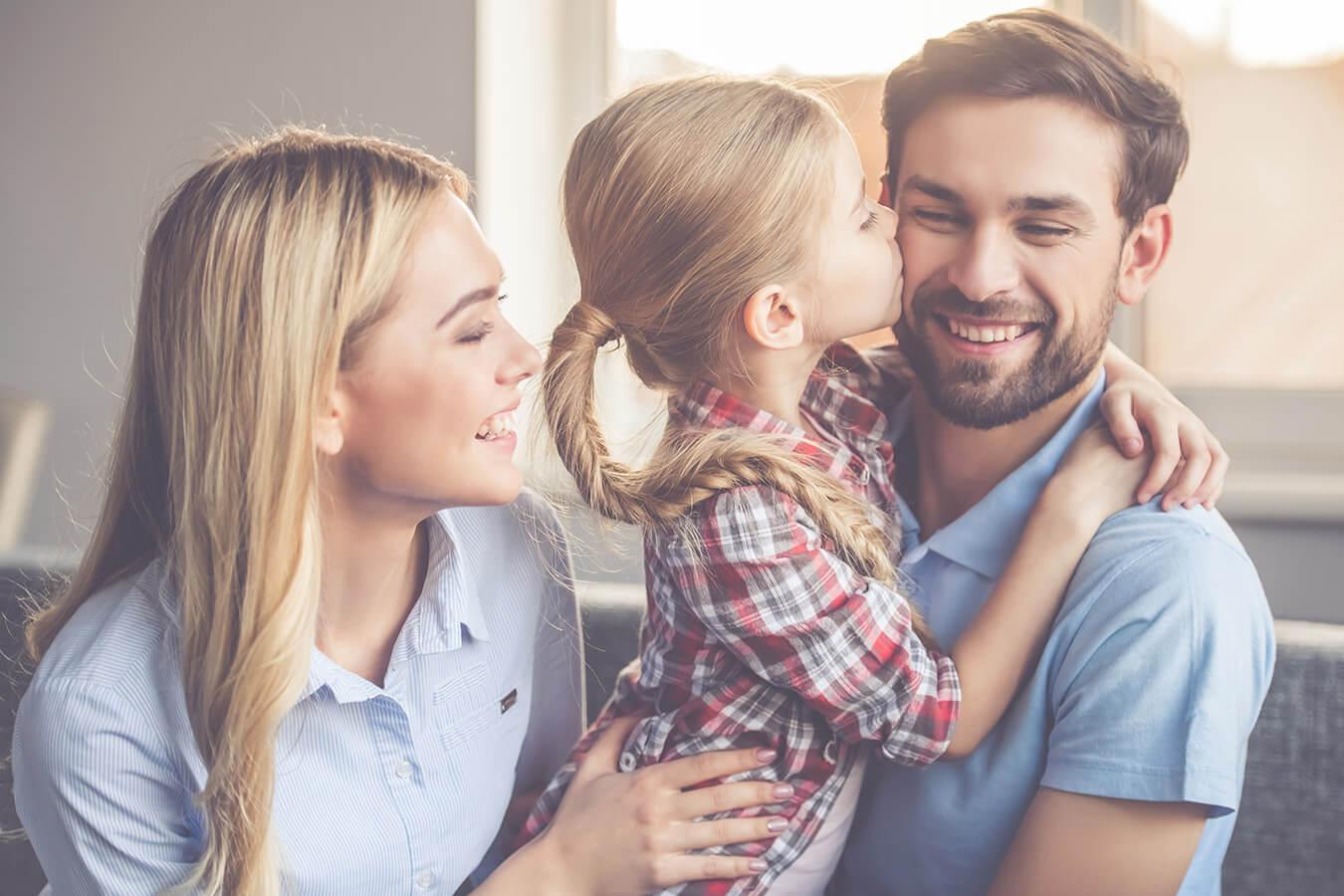 Śmieszne życzenia dla taty na Dzień Ojca – wierszyki, rymowanki