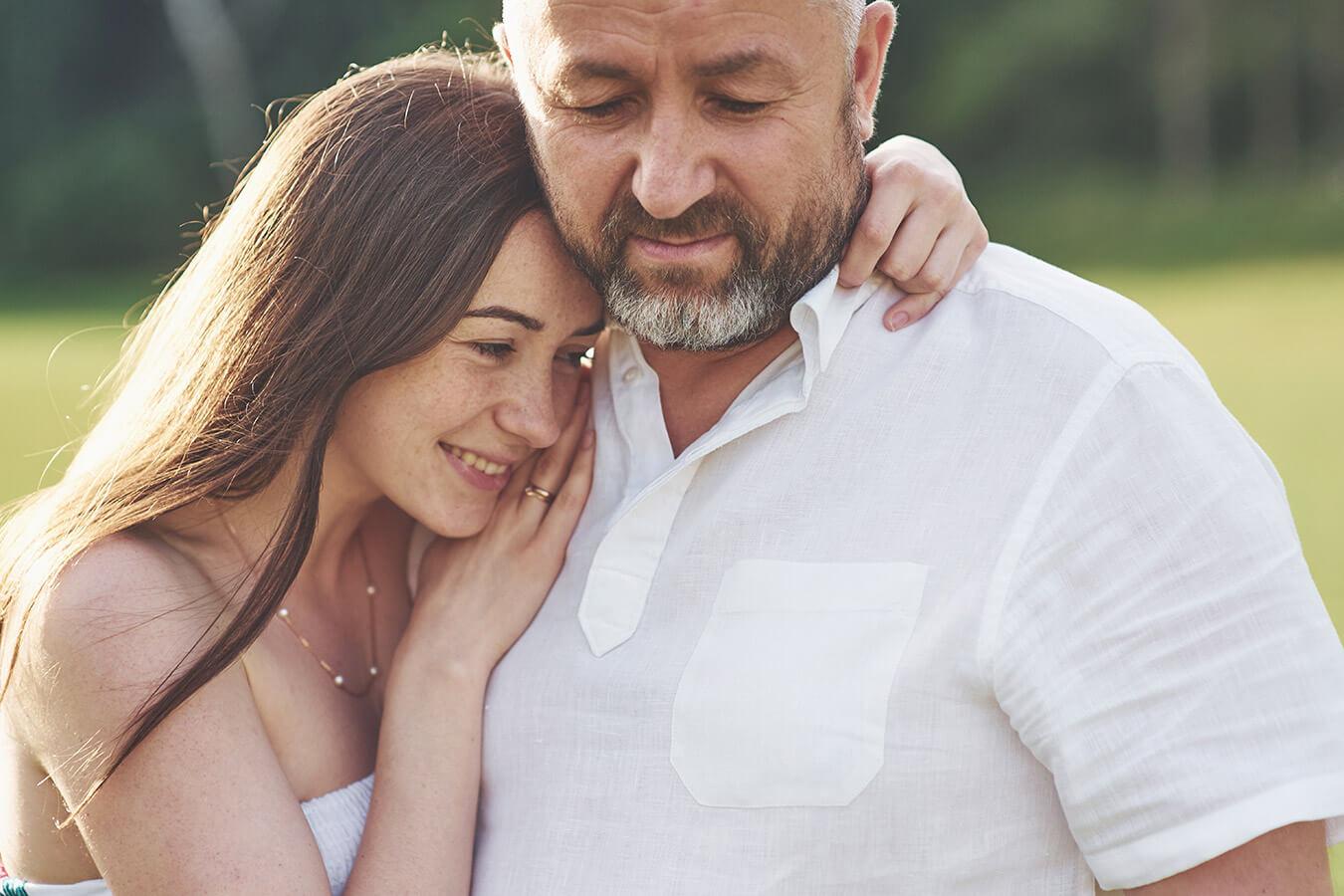Wzruszające życzenia dla taty – piękne słowa na Dzień Ojca i nie tylko