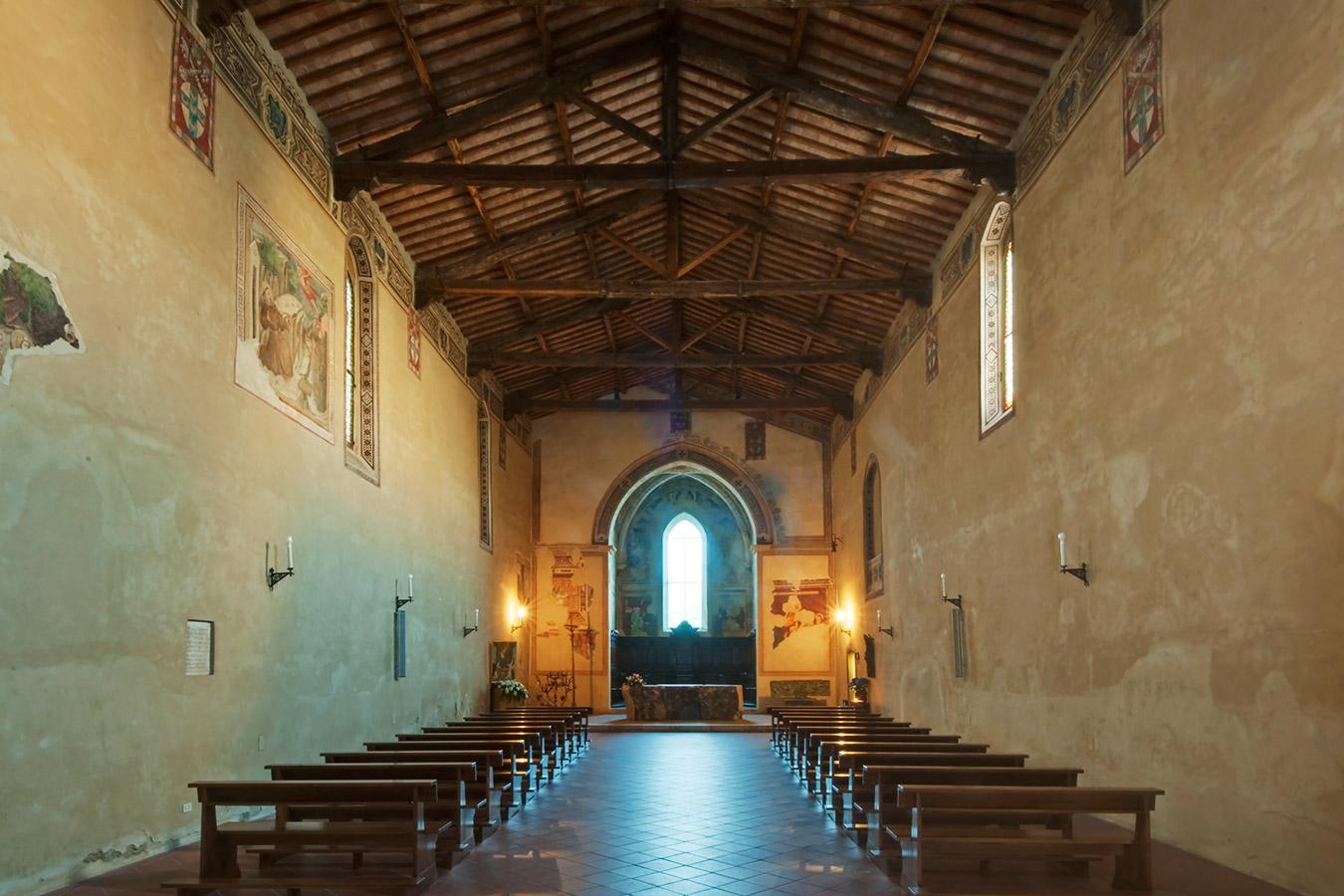Co to jest teocentryzm? Jak wyglądał teocentryzm w średniowieczu?