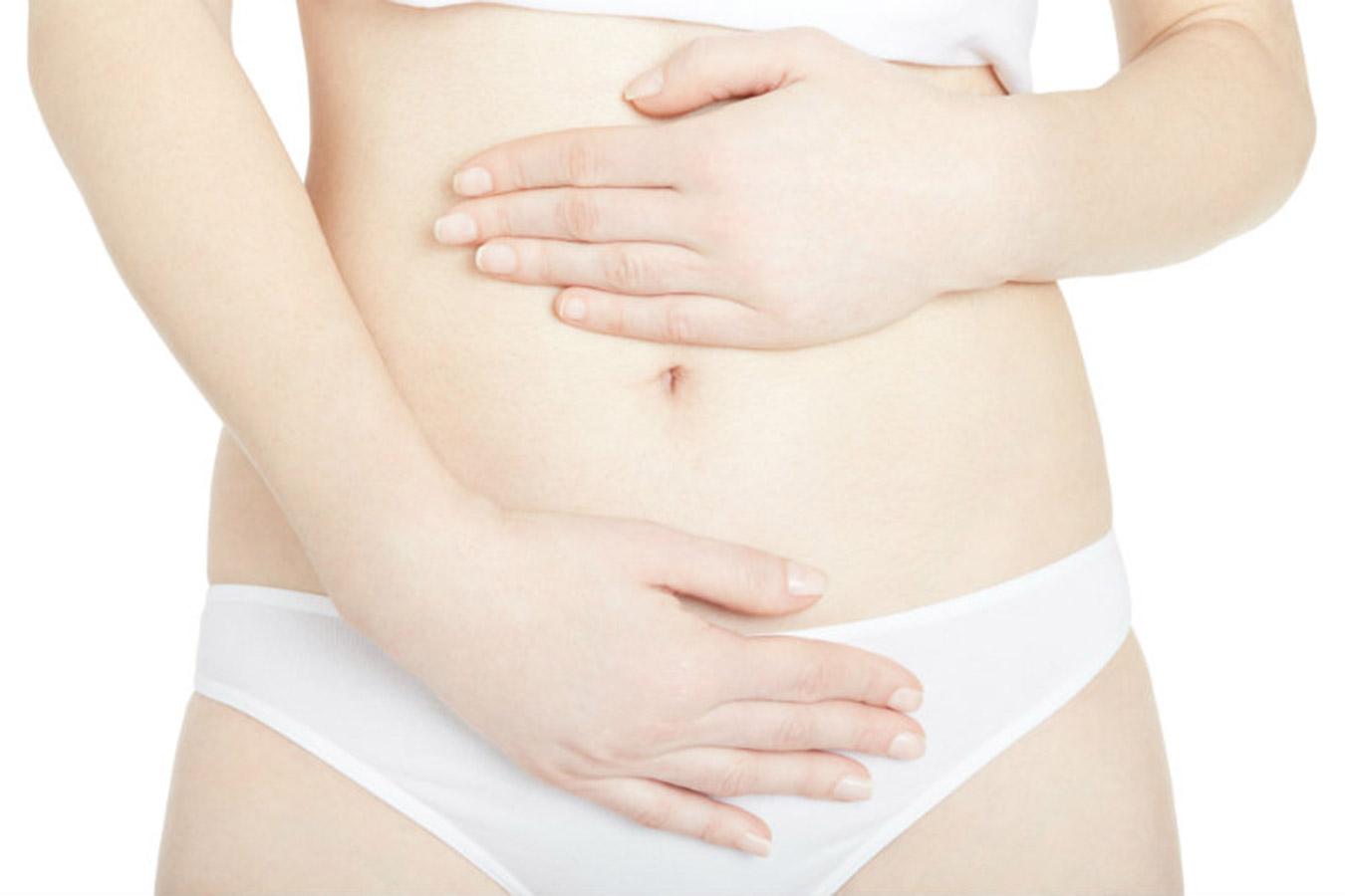 Suchość pochwy w ciąży, po porodzie i przy karmieniu piersią. Temat tabu czy dolegliwość typowa dla mam?