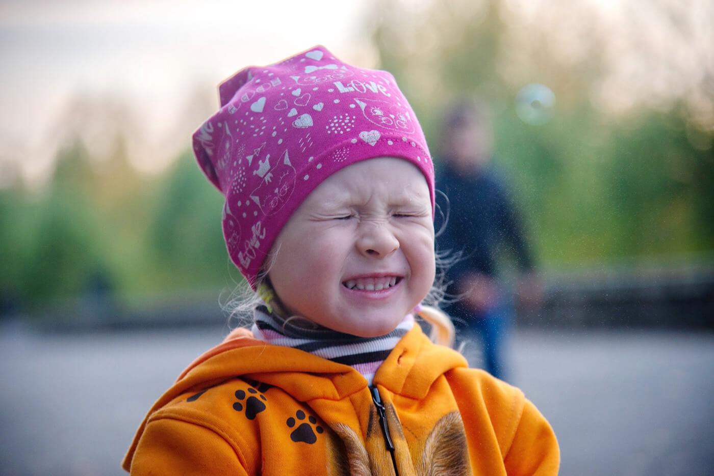 Powrót do świata dźwięków. Gdy Twoje dziecko ma kłopoty ze słuchem – co robić?