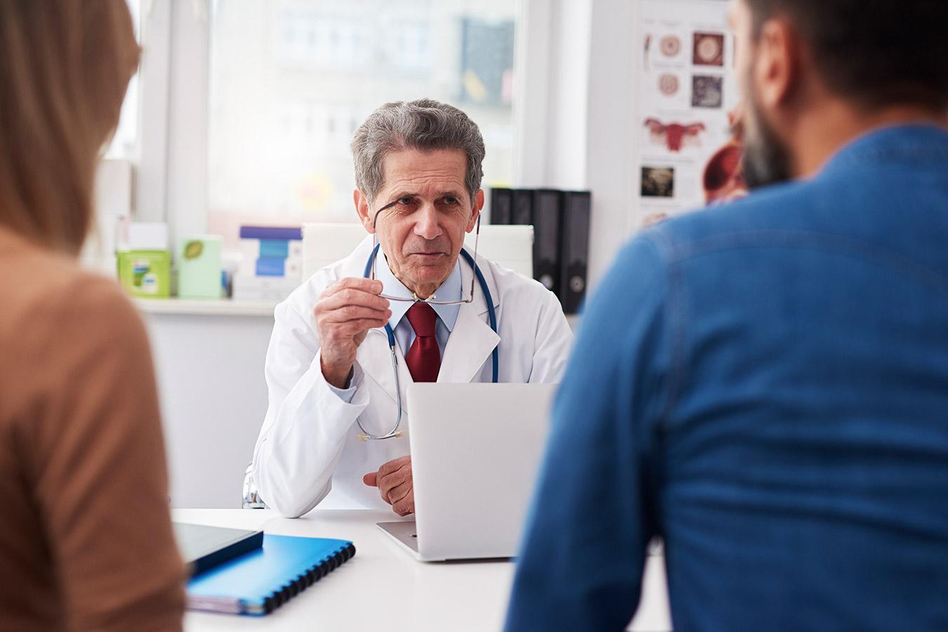 Wskazania lekarskie 2 – Co oznaczają kody L4?