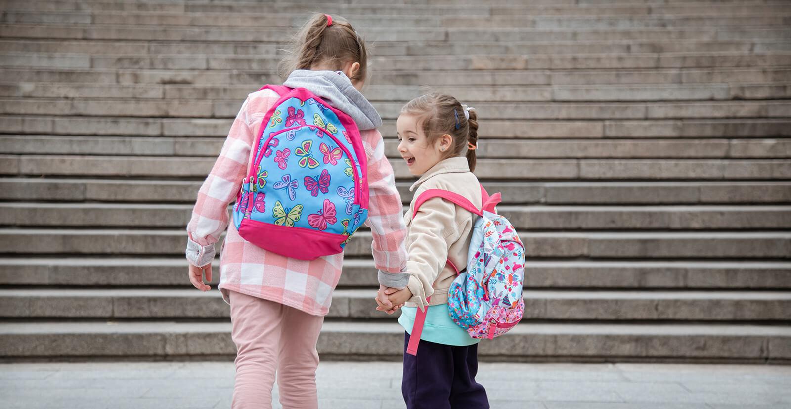 Dni wolne od szkoły 2021/2022: Jak wygląda kalendarz tego roku szkolnego? Kiedy wypadają ferie i inne przerwy od zajęć?
