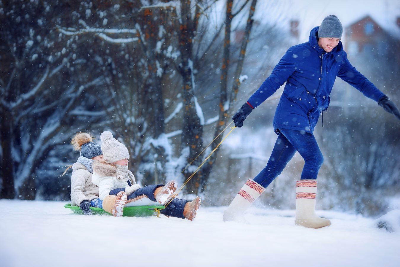 Kiedy są ferie zimowe 2022: Jak zaplanować zimowe wyjazdy?