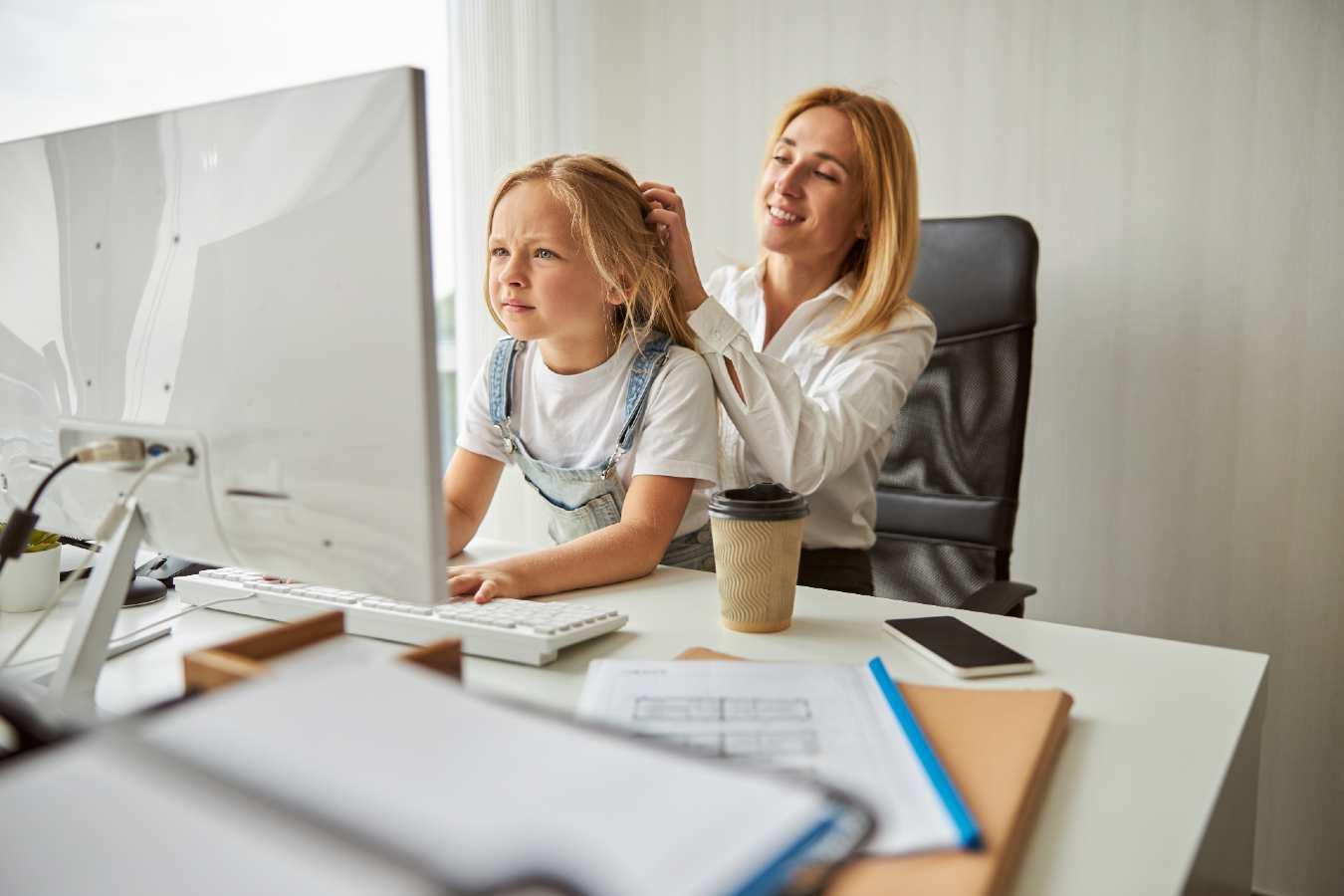 Jak spisać dziecko w spisie powszechnym? Śpiesz się, aby uniknąć kary!