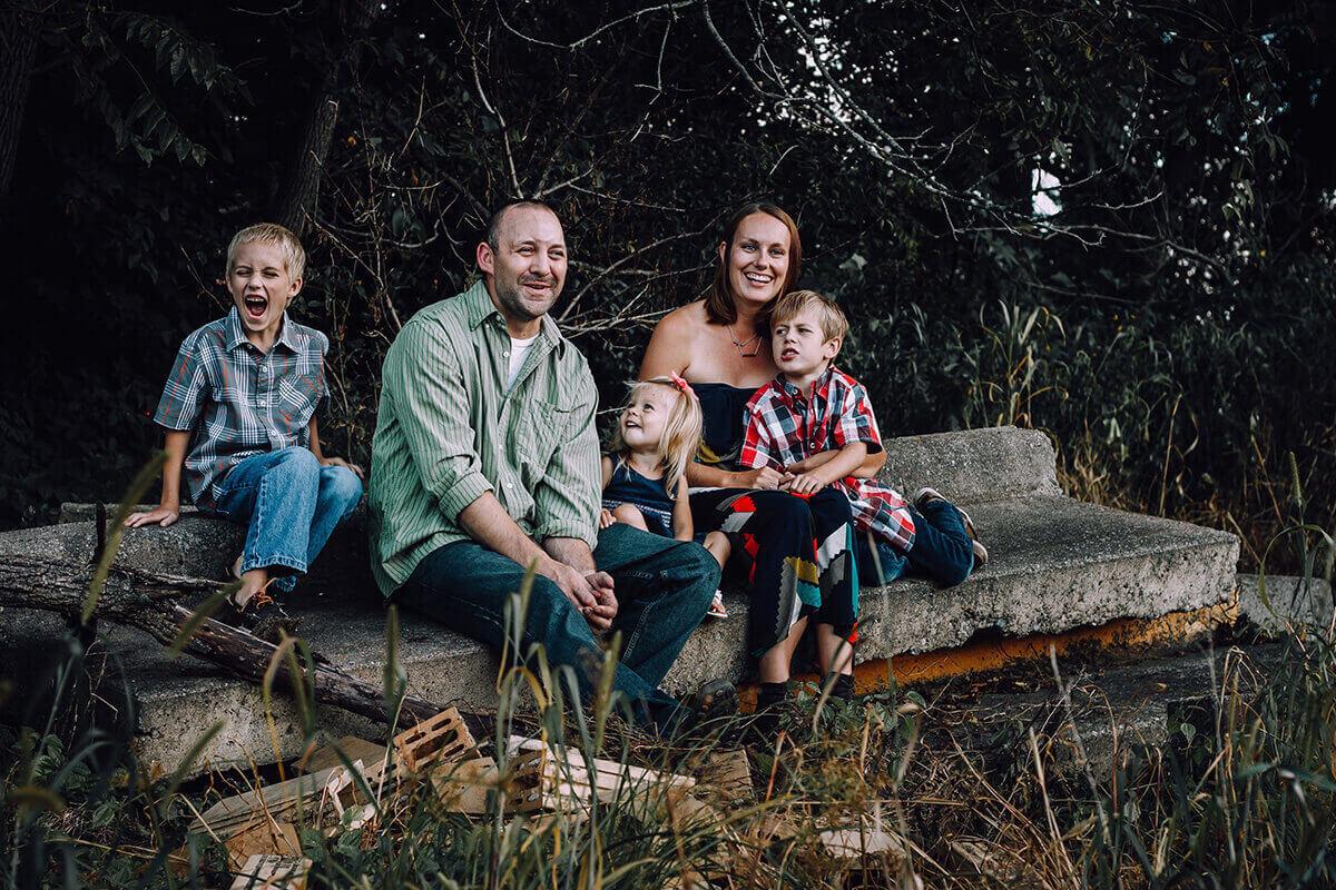 Rodzinne pakiety medyczne – czy taka opcja się rzeczywiście opłaca?