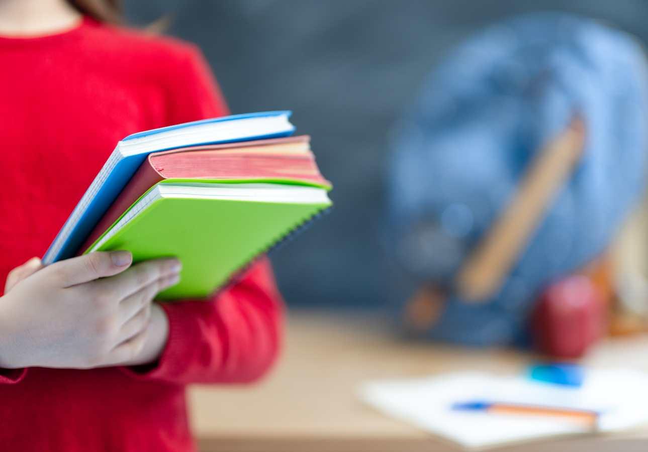 Edukacja włączająca: czym jest? Jakie są jej zalety?