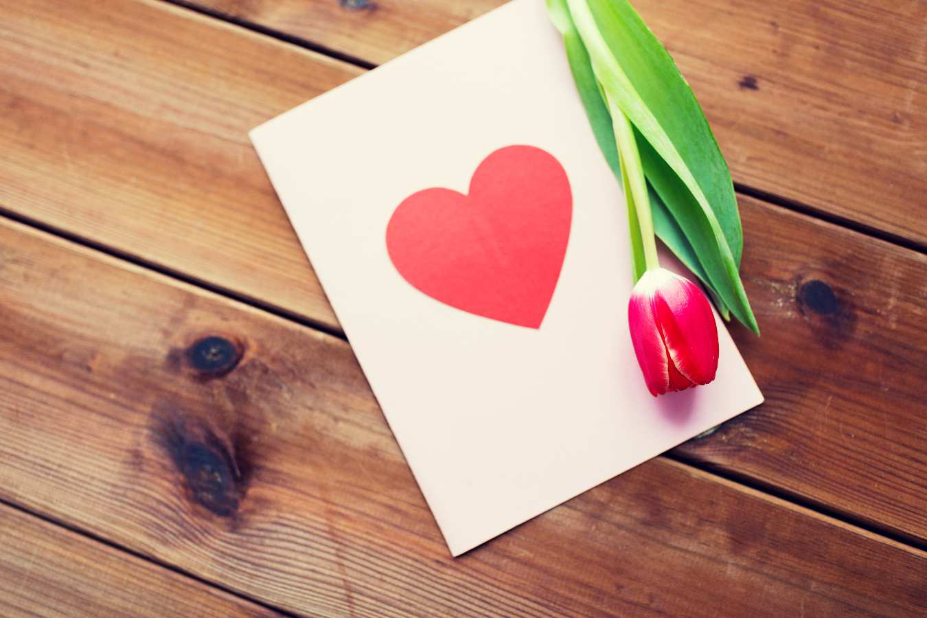 Jak podpisać kartkę z życzeniami? [kartka na ślub, komunijna, urodzinowa]