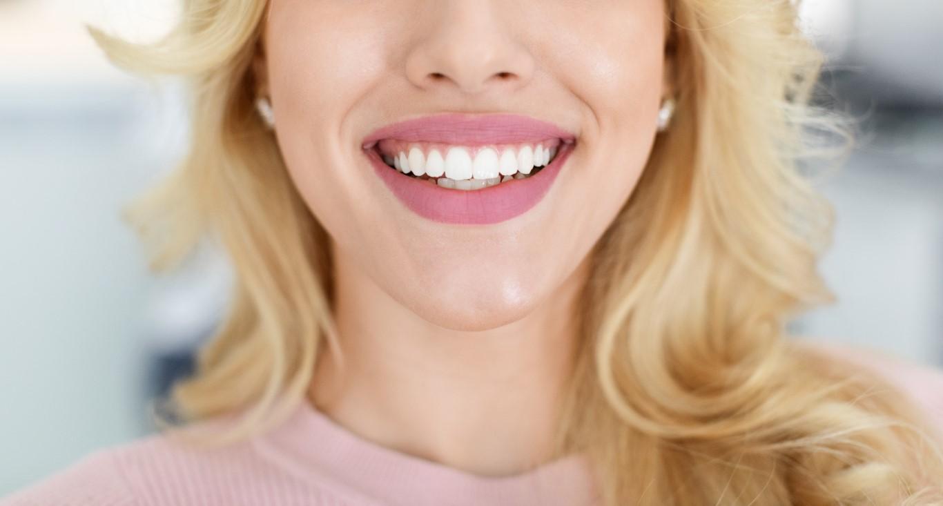 Jak utrzymać czyste i zdrowe zęby dzięki Philips Sonicare?