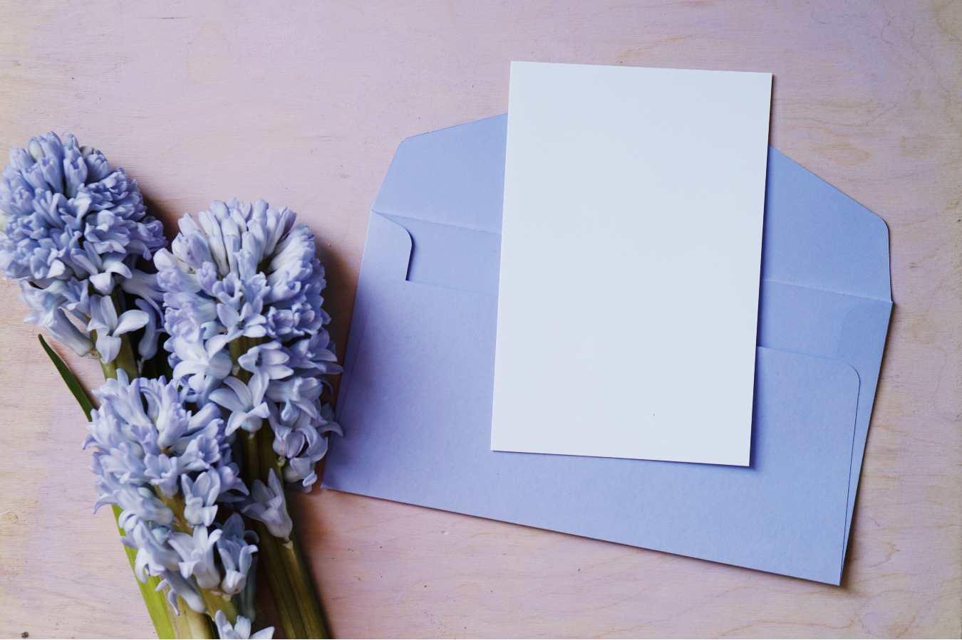 Kartka okolicznościowa: Jak zrobić kartkę na Dzień Nauczyciela?